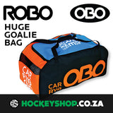 OBO Huge Goalie Bag