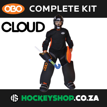 OBO Cloud 9 Complete Kit