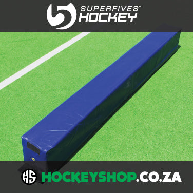 Super Fives Hockey Board