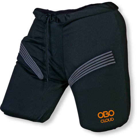 OBO Cloud 9 Overpants
