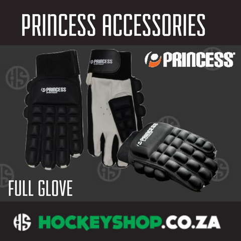 PRINCESS FULL GLOVE