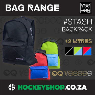 2019 Voodoo Stash Backpack