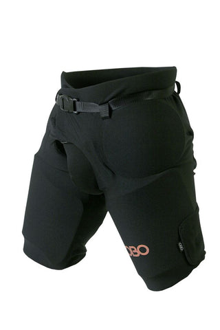 OBO Cloud 9 Hot Pants