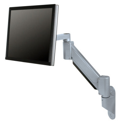 9105-WM Heavy Duty Wall Mount Monitor Arm