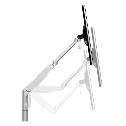 EVO - Articulating Monitor Arm