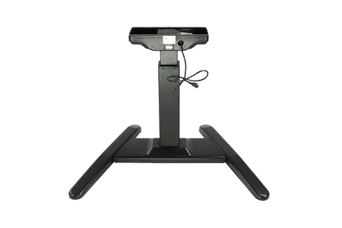 LifeDesk Single Leg (Base Only)