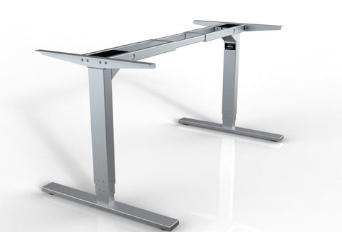 LifeDesk Two Leg (Base Only)
