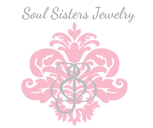 Soul Sisters Jewelry