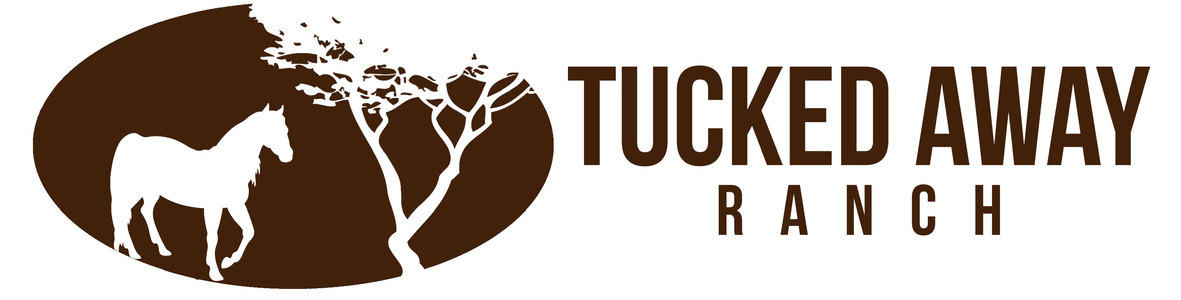 Tucked Away Ranch, LLC