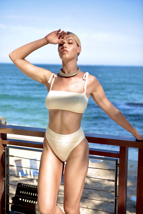Hot Cavado Off White V I Z Z U O Beachwear
