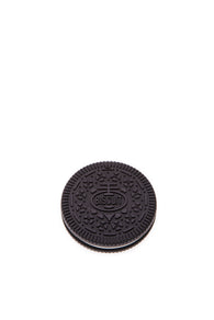 Mordedor Galleta Oreo