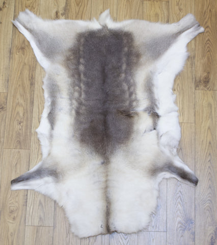 Hanlin Rugs, Skins and Hides
