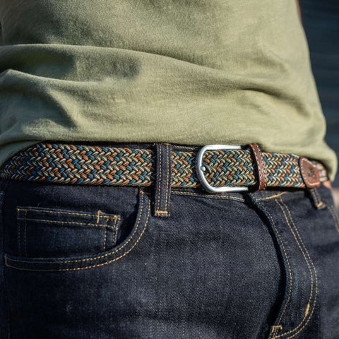 The Moscow Billybelt