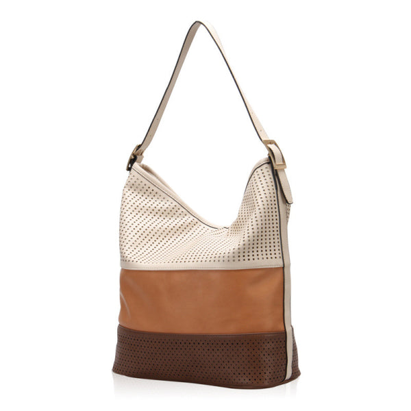 Vintage High Quality Leather Shoulder Bags