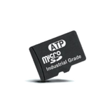 Industrial Grade 1GB Micro SD card for TBox