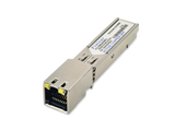 Bedrock Automation - Copper Ethernet SFP Module