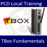 TBox Fundamentals Training