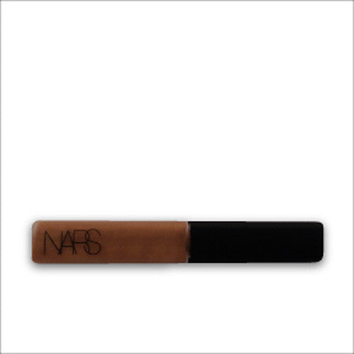 Lip Gloss Mini