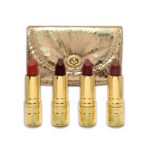 Ceramide Ultra Lipstick Collection