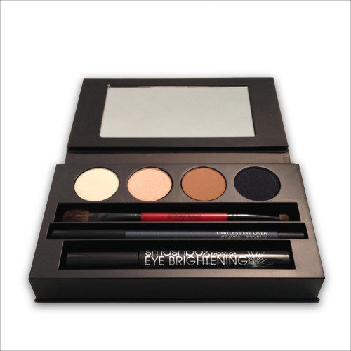 Photo Op Eye Brightening Palette