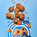 Fat Snax Mini Cookies 6 Month Subscription
