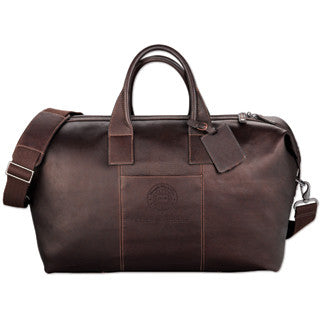 Weekender Duffle by Kenneth Cole | Marquis Who's Who Ventures LLC