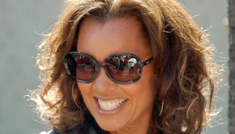 Vanessa Williams - Vanessa Williams diabetes - celebrities who have diabetes - famous people who have diabetes - celebrities with diabetes - diabetic celebrities - type 1 diabetes - type 2 diabetes - examples of other people with diabetes