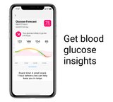 SugarRx: Personal Diabetes Coaching (Monthly)