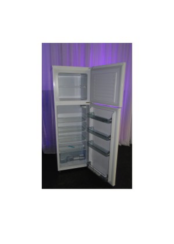 Nature DC Refrigerator 12.5 ft³