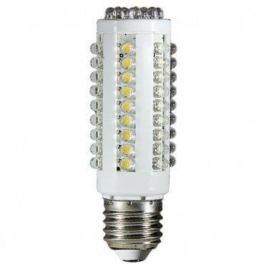 CORN-90 12Vdc or 48Vdc 4.5W Flood Light