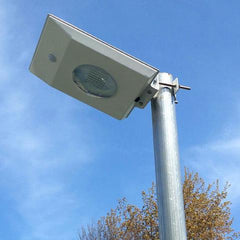 Solar Security Lights-Motion Activated