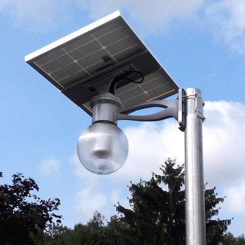 Solar Moon Light Commercial Solar Products Www