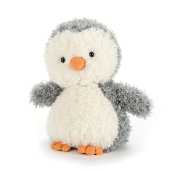 Jellycat Small Little Penguin