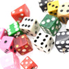 Dotty Dice