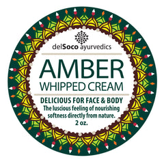 AMBER rejuvenating and anti wrinkle cream|AMBER Crema rejuvenecedora y anti arrugas