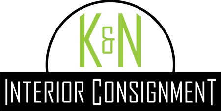 K&N Interior Consignment