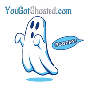 YouGotGhosted.com