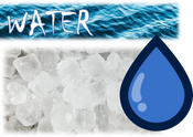 WaterWhatever.com
