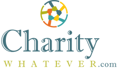 CharityWhatever.com