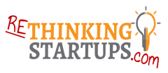 ReThinkingStartups.com