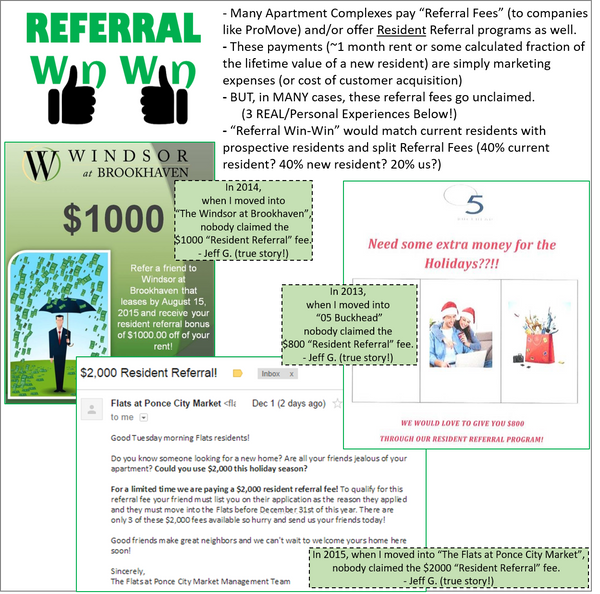 ReferralWinWin.com