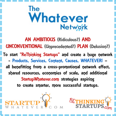 TheWhateverNetwork-Plan-Overview