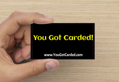 YouGotCarded-dot-com