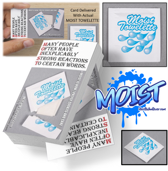Box of... Moist Towelettes?!? (from MoistWhatever.com?)