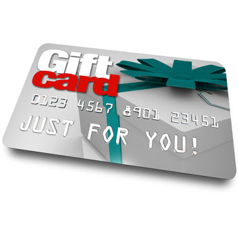 You Can Get a $100 Gift Card to Best Buy!!! (MP3 Download)
