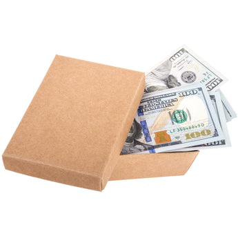 How To Receive $100 Cash!!! (MP3 Download)