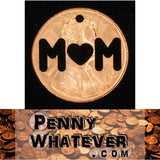 "M�¤️M Penny! (""Whatever Pennies"" from PennyWhatever.com)"