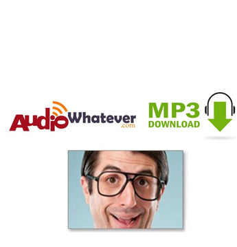 How to Keep an Idiot Entertained (MP3 Download)