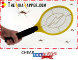 The Zika Zapper!