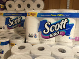 Copy of REAL TOILET PAPER!!!
